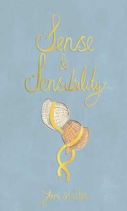 Sense and Sensibility (Collector's Edition)